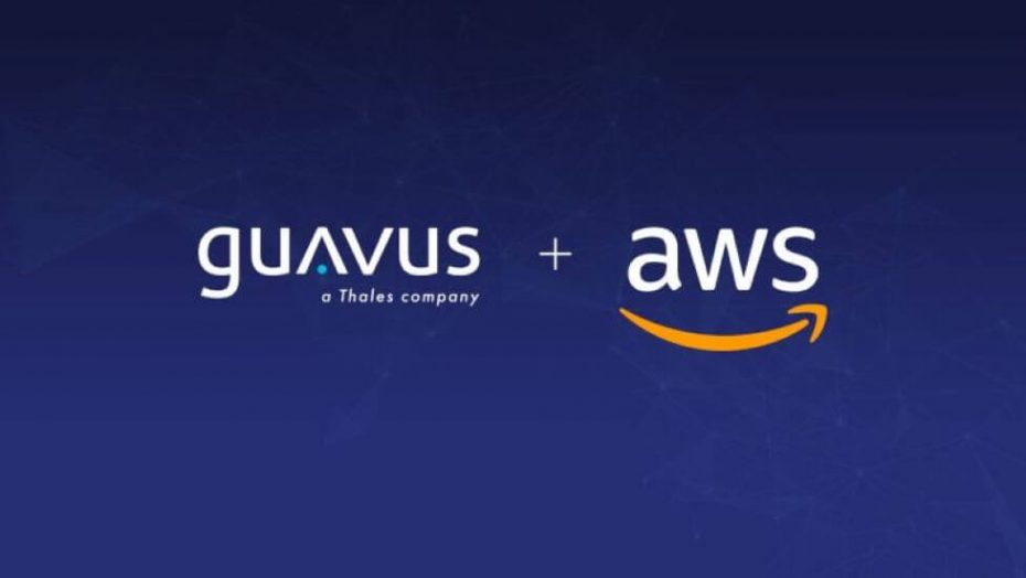 Guavus-IQ's Availability on AWS Cloud is a Definitive Smart Move by Guavus