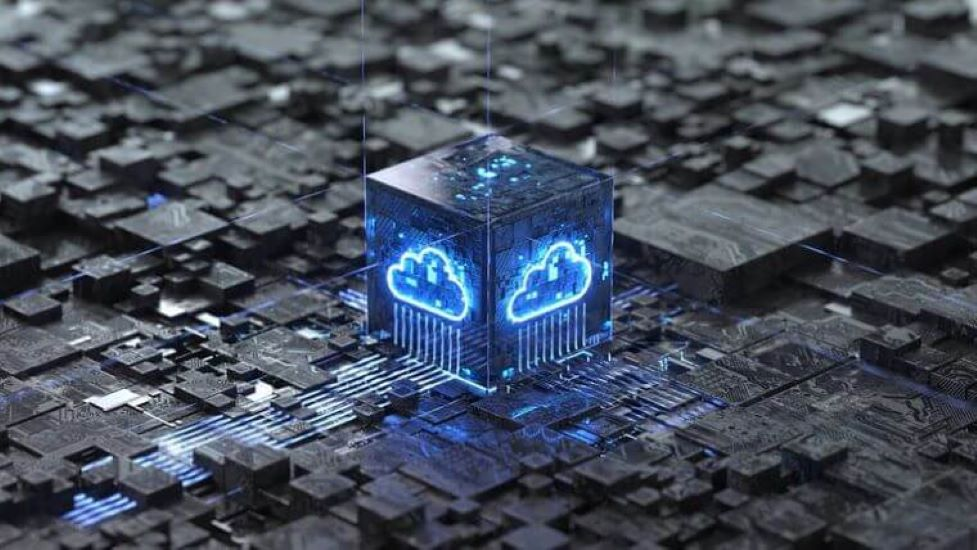 Siemens Chooses AWS Cloud to Support Its Smart Infrastructure