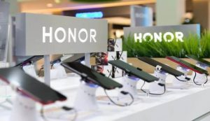 Moving on from Huawei, Honor May Find The Perfect 5G Mobile Platform Partner In Qualcomm