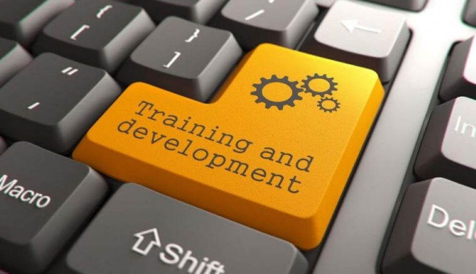 SAP SuccessFactors Users Reap Big Benefits from Axonify for Improved Efficacy of Frontline Employee Training Programs